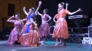 Carnevale-Termitano-2017-alcune-esibizioni-sul-palco