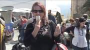 Manifestazione-del-Movimento-5-Stelle-contro-lEcox