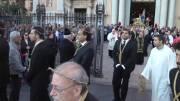 Triduo-Pasquale-2017.-Uscita-Processione-del-Venerdi-Santo-dalla-Chiesa-Madre