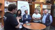 23-05-2017-Presentazione-della-lista-Fratelli-dItalia
