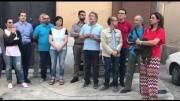 27-05-2017-Comizio-del-candidato-sindaco-Vincenzo-Fasone-a-p.zza-San-Carlo