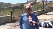 I-lavori-per-il-nuovo-Ponte-San-Leonardo-cominceranno-entro-il-2017