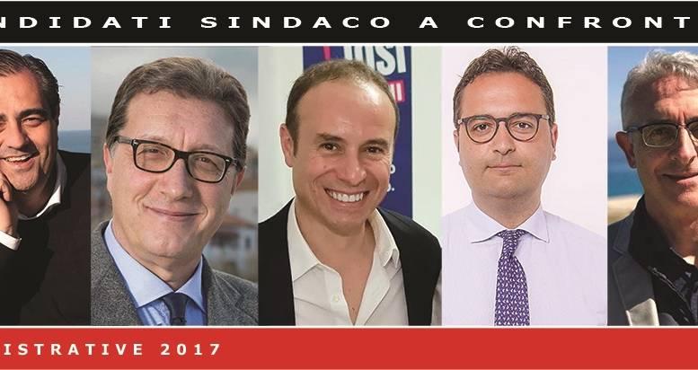 candidati-2017