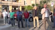 06-06-2017-Comizio-del-Movimento-5-Stelle-al-quartiere-Beato-Agostino-Novello