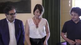 30-06-2017-Giuramento-degli-assessori-della-Giunta-Comunale