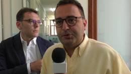 30-06-2017-Interviste-ad-alcuni-consiglieri-comunali-proclamati