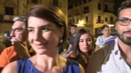Festeggiamenti-al-comitato-e-in-piazza-Duomo-x-lelezione-a-Sindaco-di-Francesco-Giunta