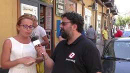 Post-Ballottaggio-2017-intervista-a-Maria-Terranova