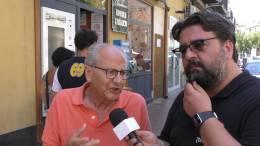 Post-Ballottaggio-2017-intervista-al-Sen-Antonio-Battaglia