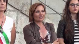 Accendi-un-cero-in-memoria-di-Paolo-Borsellino-Piazza-Duomo-18-072017