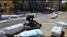 1-Trofeo-Karting-Termini-Imerese-altre-riprese