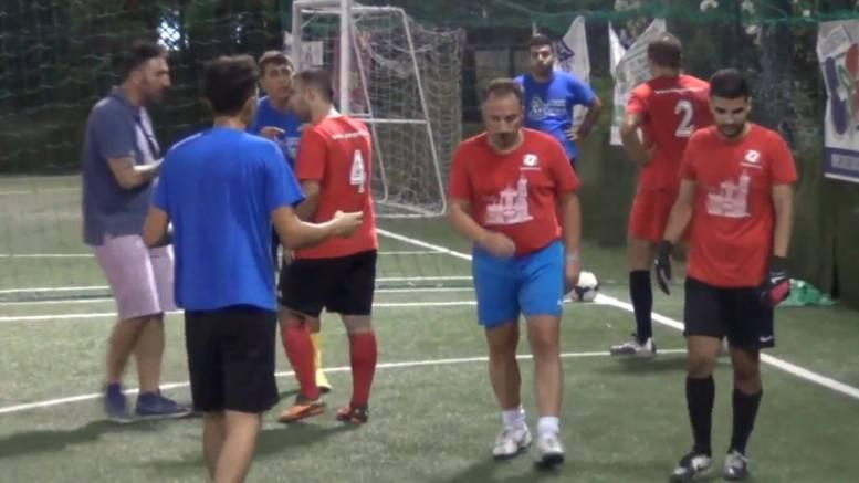 Finale-Torneo-di-Calcio-a-5-Interparrocchiale-2017