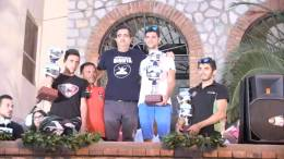 Premiazione-1-Trofeo-Karting-Termini-Imerese