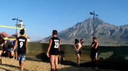 Torneo-di-Beach-Volley-organizzato-dalla-RCS-Volley