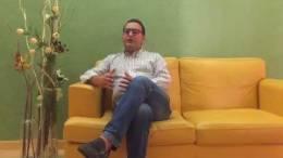 ---Bubusettete----il-settimanale-di-Vincenzo-Fasone-quarta-puntata