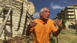 EMERGENZA-archeologica-a-Termini-Imerese