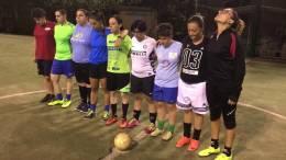 Il-ricordo-di-Anna-Sesar-in-una-partita-con-gli-amici-dello-Sporting-Termini