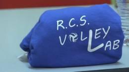 Presentazione-nuova-societa-di-Volley-RCS-LAB