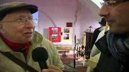 intervista-cimino-mantia