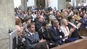 Momenti-finali-della-Santa-messa-e-saluto-di-Padre-Francesco-Anfuso