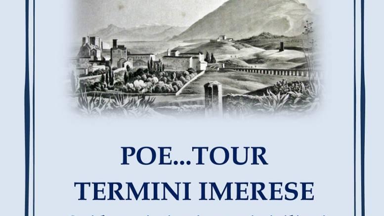 poetour-copertina