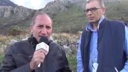 Protesta-degli-abitanti-del-monte-san-calogero-per-gli-incendi-nel-territorio