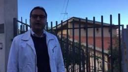 Bubsettete-il-settimanale-di-Vincenzo-Fasone-decima-puntata