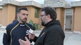 Interviste-post-partita-tra-Sporting-Termini-e-Sporting-Cefal--