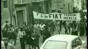 Per-non-dimenticare-Intervista-a-Francesco-Franco-sulla-FIAT-di-Termini-Imerese-2011