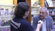 Regionali-2017-intervista-a-Nino-Cianciolo-allARS