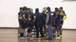 Volley-serie-d-maschile-inizia-la-stagione-per-la-squadra-Atletico-Termini