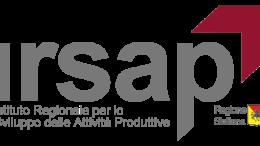 logo-irsappng