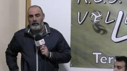 Conferenza-Stampa-presentazione-stagione-2018-RCS-Volley-LAB