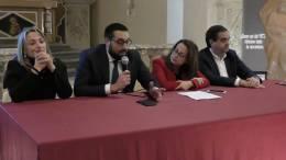 Il-MUOVITERMINI-dona-video-promozionale-della-Citt---al-Comune