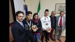 Intervista-al-campione-del-mondo-Ivan-Messina-alla-Mondialpol-Security