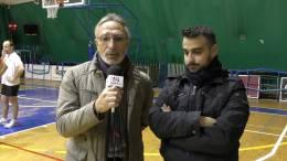 Intervista-dopo-la-prima-di-campionato-della-RCS-Volley-LAB
