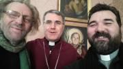paulicelli-vescovo-don-calderone