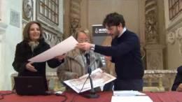 Prima-parte-convegno-su-Giuseppe-Patiri