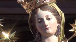 Processione-Immacolata-Chiesa-Madre