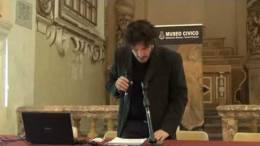 Seconda-parte-convegno-su-Giuseppe-Patiri