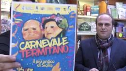 Carnevale-Termitano-2018