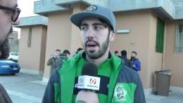 Le-Interviste-Sporting-Termini-vs-Palermo-Calcio-Popolare