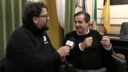 ESCLUSIVA-Intervista-al-Sindaco-Giunta-sulle-problematiche-del-Carnevale-Termitano-2018
