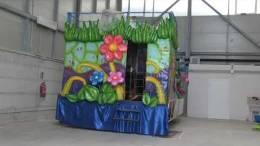 I-Carri-del-Carnevale-Termitano-2018-esposti-nei-nuovi-capannoni