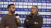 Intervista-Corrado-Chiavetta-Presidente-RCS-Volley