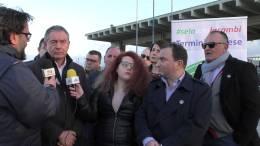 Intervista-a-Adolfo-Urso-gi---viceministro-del-MiSE-su-BLUTEC-e-Stoccaggio-idrocarburi