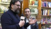 Intervista-al-candidato-alla-Camera-per-Fratelli-dItalia-Giuseppe-Di-Blasi