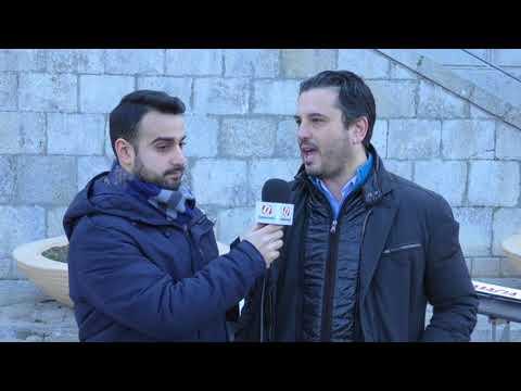 Interviste-per-la-presentazione-stagione-scuderia-Himera-Corse