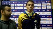 Interviste-post-partita-RCS-Volley-vs-GA-Partinico-Volley