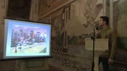 Prima-parte-ciclo-delle-conferenze-dedicate-a-Giuseppe-Patiri-promotore-del-carnevale-termitano